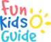 Fun Kids Guide