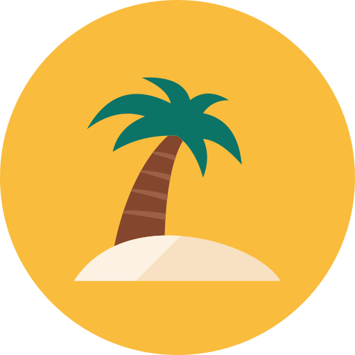 Holidays and Seasonal Events icon